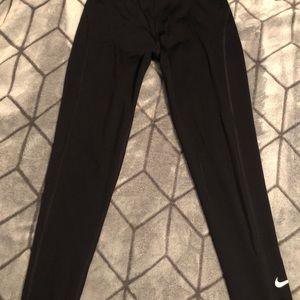 Nike Medium Leggings